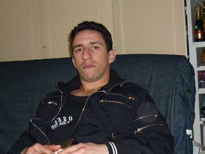 moi le 11-O4-2009