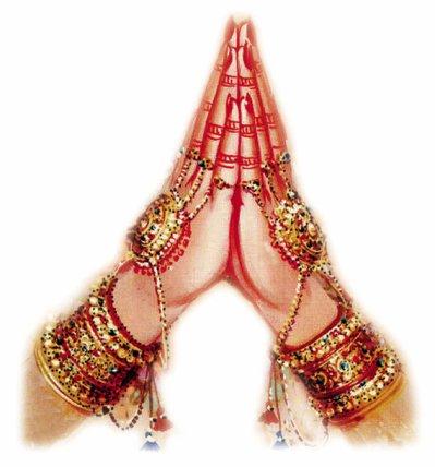 Namaste mere dost   ♥ ☺ ♥ Bienvennue sur mon blog ♥ Merci à celui qui m'a aidé a avoir plein de comzz et +++5 (Sa3den)  ♥