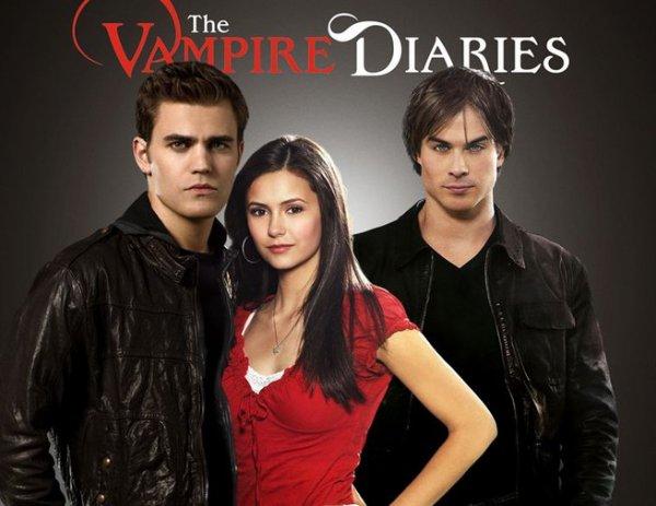 (l) (l) (l)Vampire Diaries (l) (l) (l)