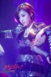 Photo de x-KoreanDrama-x