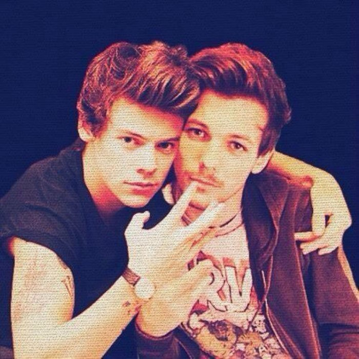 Blog de Larry-is-just-perfect