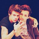 Photo de Larry-is-just-perfect