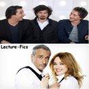 Photo de Lecture-Fics