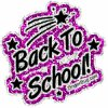 back to school !!!