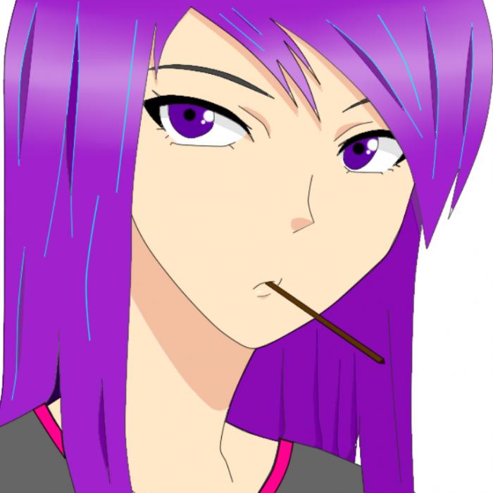 Blog de staylita (un peu d'une otaku ... je crois ;-; )