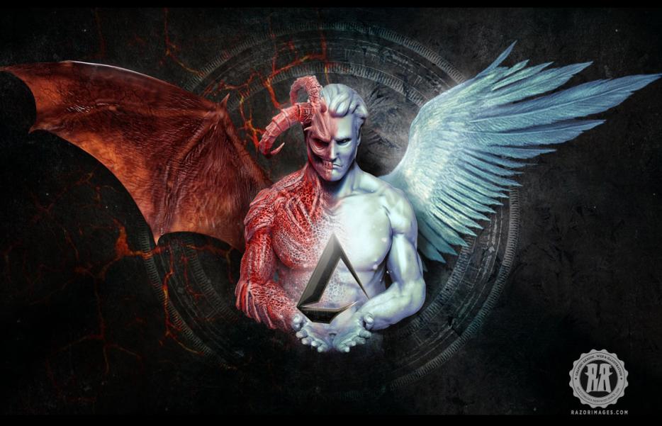 blackangels