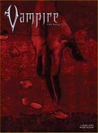 Vampire : The requiem