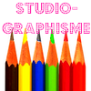Studio-Graphisme