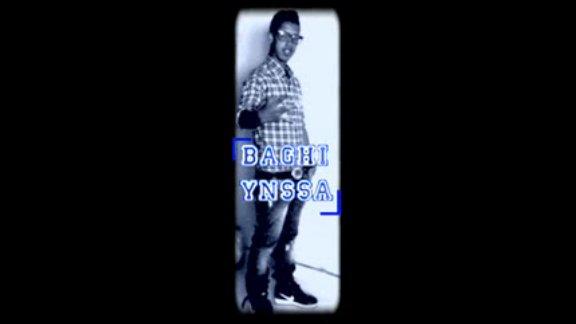 Maxi-Lbdaya / Solo Kamal Akm ===> Baghi Ynssa   (2011)
