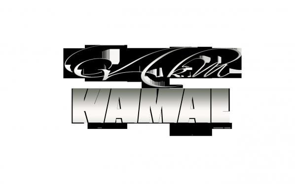 Akm Kamal