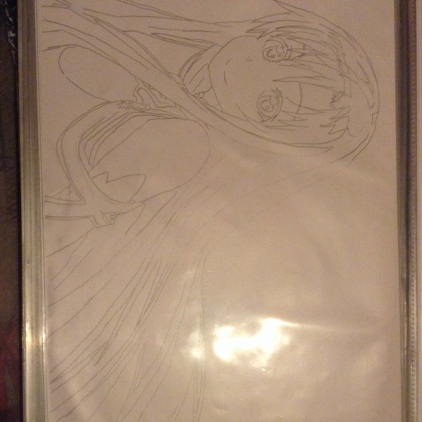Kirito et Asuna **