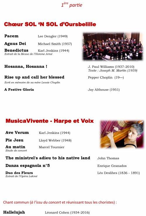 Vocalies