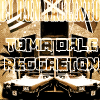 NEW _Toma Dale Reggaeton_ NEW (2010)