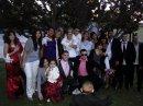 Photo de la-famille-gholamallah
