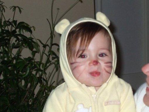 ♥ ...♥ ...♥     jazmyn la petite soeur de Justin Bieber ♥ ...♥ ...♥