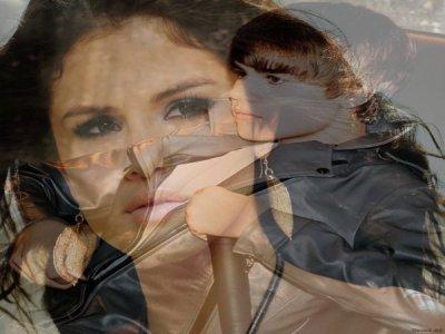 Justin Bieber Il s'est fait prendre en photo torse nu pour Selena Gomez...
