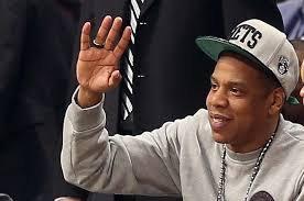 Jay-Z VS Lil Wayne : c'est reparti !