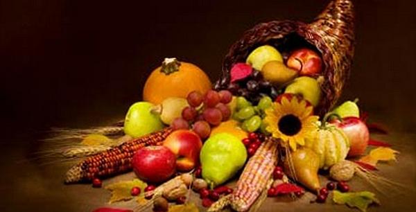 Les Béatitudes et le fruit de l'Esprit (2)