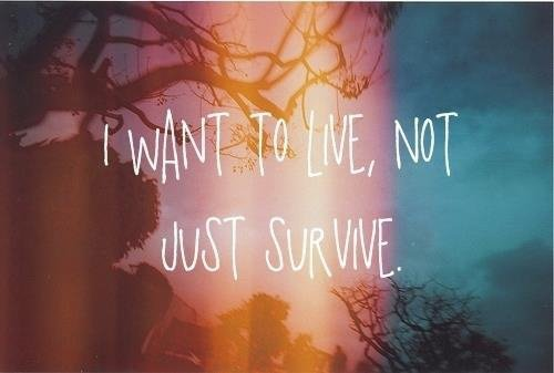 Why I can't ?