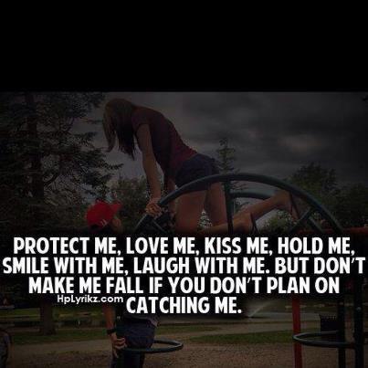 I need you x(