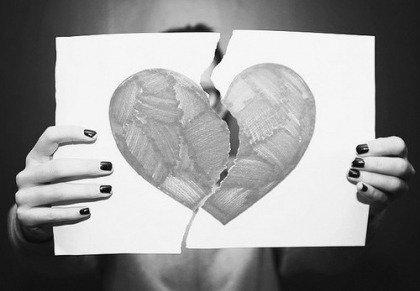 Mille miettes d'amour