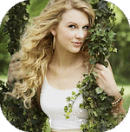 Photo de Swiftie