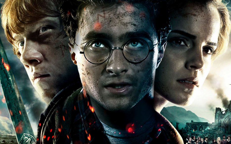 Blog de harrypotter2015