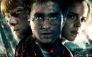 Photo de harrypotter2015