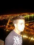 Photo de mo3ad-90