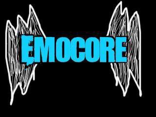 Emo-Core