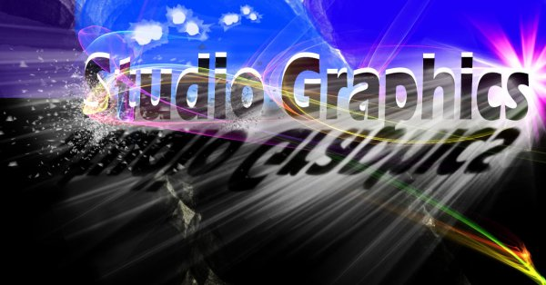 Studio-Graphics