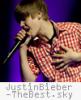 JustinBieber-TheBest