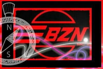 © BZN MC's 2014