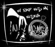 MC.Nize BZN MC's