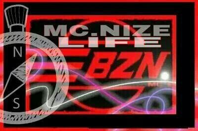 Nize Life