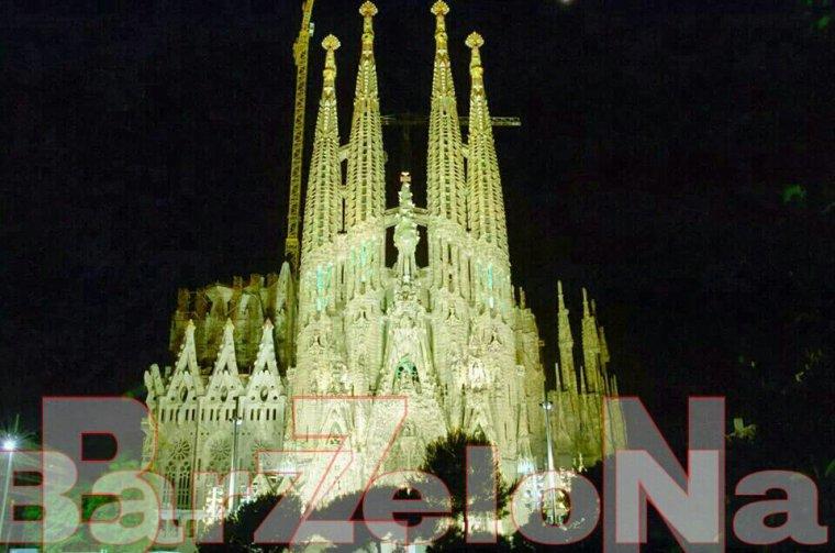 BarZeloNa