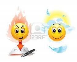Es-tu un petit ange diabolique ou au contraire es-tu un gentil petit diable ? Entre tes pulsions positives et tes pulsions négatives, qu'est-ce qui domine en toi ?? Plutôt ange ou plutôt démon ? Teste-toi !