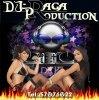 DJ-Raga