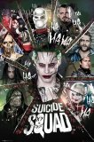 Photo de Suicide-squad-Fiction