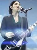 Photo de Mr-Placebo