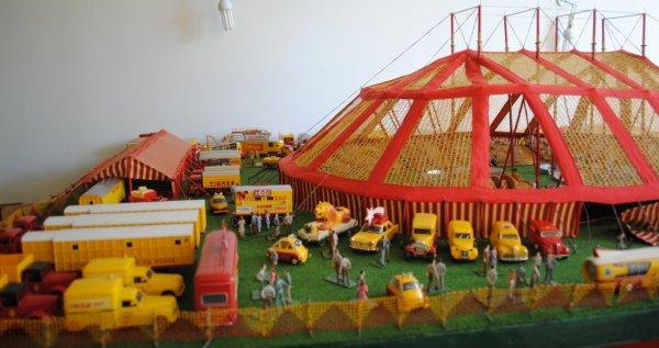 coté Zoo