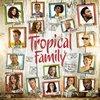 ♪ Tropical Family ~ Maldon ♥