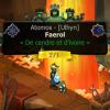 Faerol