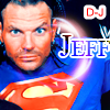 Diamant-Jeff