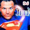 Diamant-Jeff
