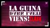 La Guina [Dark Laeti] - Viens!! Clash (2017) (2017)