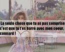 Photo de beibouhh-x3
