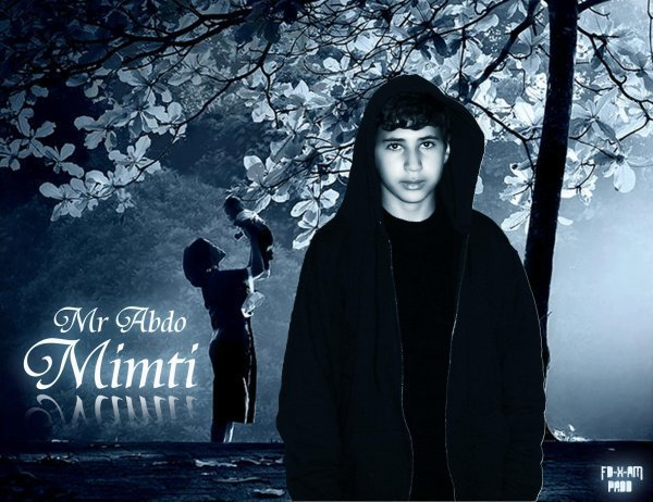 Hyati M3A Rap / Mimti (2011)