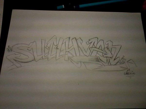 ~ Sullyvan ~
