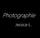 Photo de Jessica-L-photographie